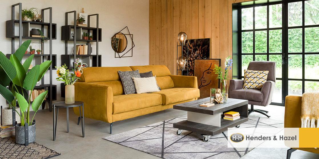 moebel-berning-lingen-rheine-osnabrueck-henders-hazel-vitoria-armin-esstisch-stuehle-sideboard-sofa-sessel-couchtisch-wohnaccessoires-coco-maison