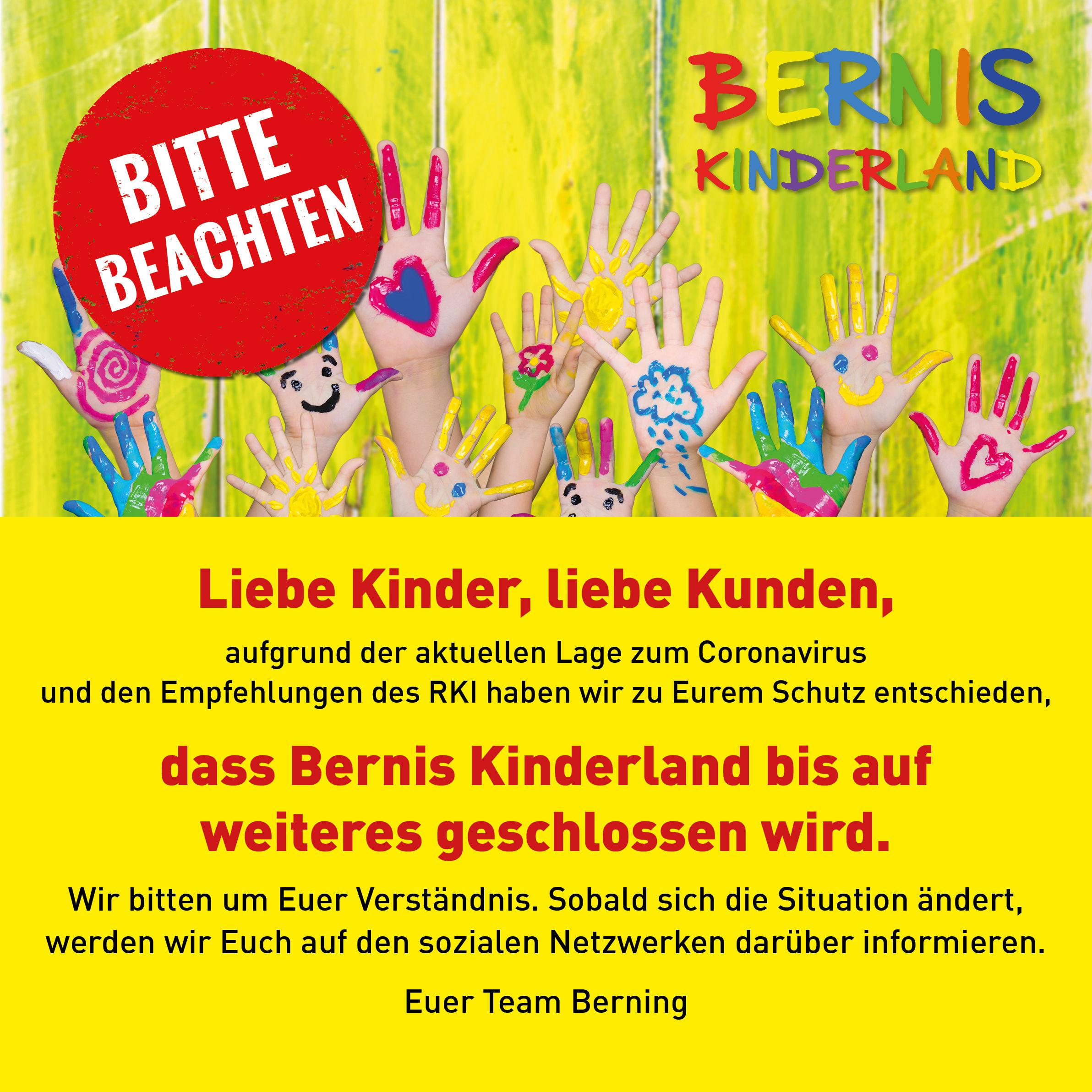 moebel_berning_chronik_lingen_rheine_berni_kinderland