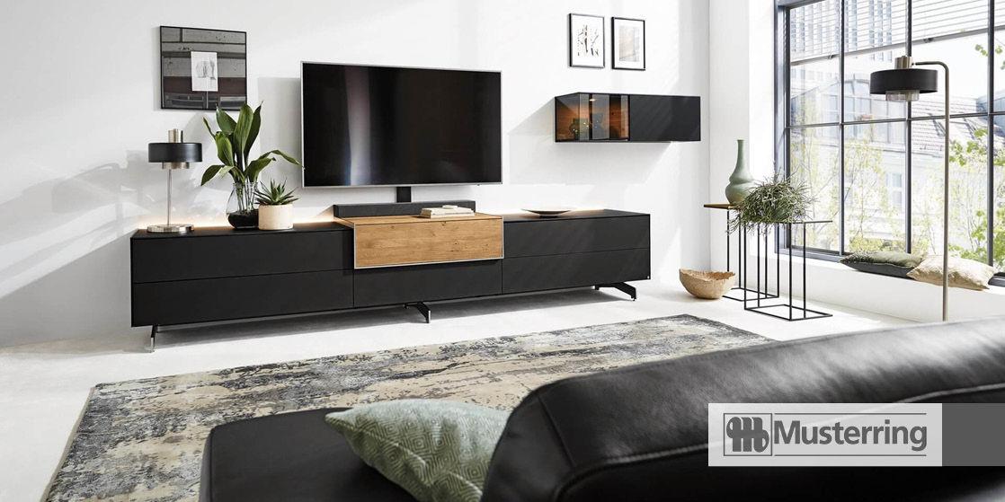 Musterring Möbel
