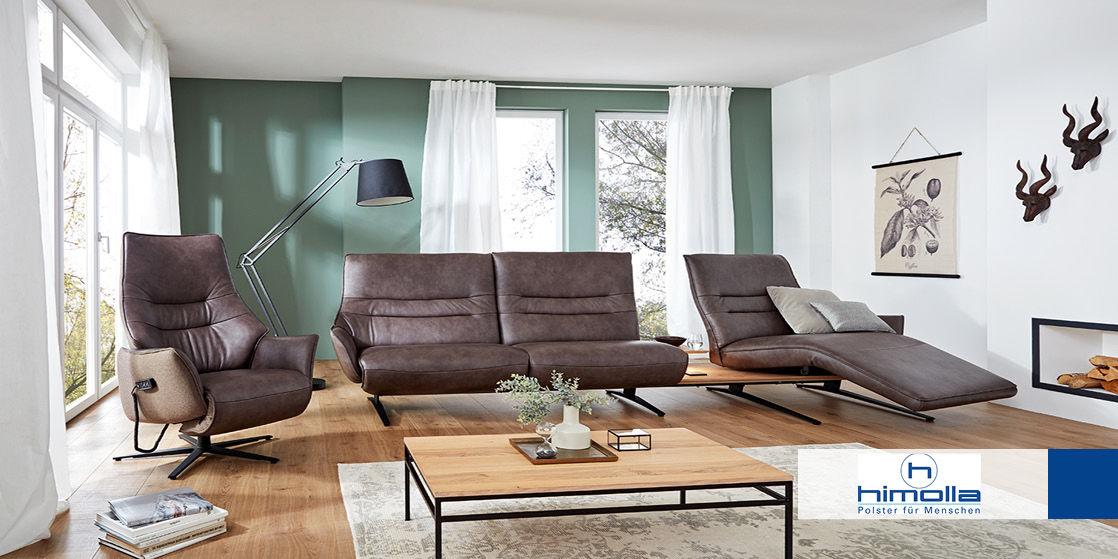 moebel-berning-lingen-rheine-osnabrueck-himolla-wohnen-sofa-sessel