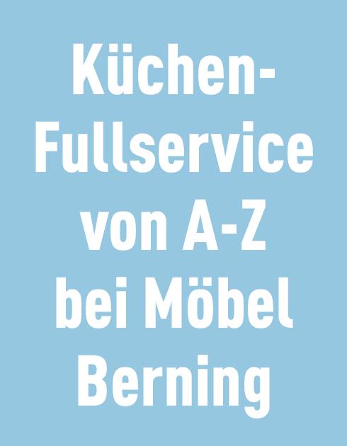 moebel-berning-lingen-rheine-osnabrueck-full-service