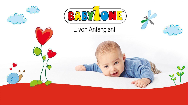 baby_babyone_moebel_berning_rheine_alles_für_das_baby