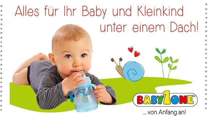 baby_babyone_moebel_berning_rheine_alles_für_das_baby_kleinkind_babyfachmarkt