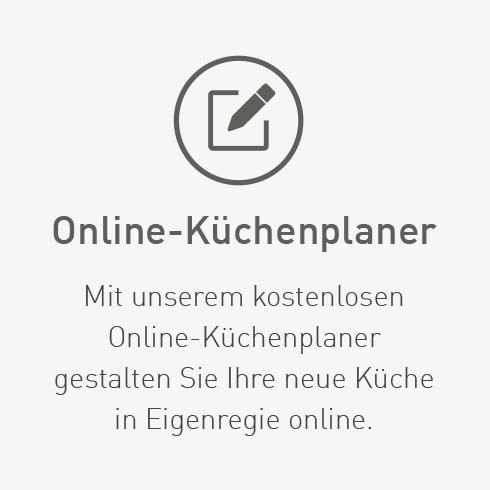moebel-bering-lingen-rheine-osnabrueck-kuechen-online-kuechenplaner