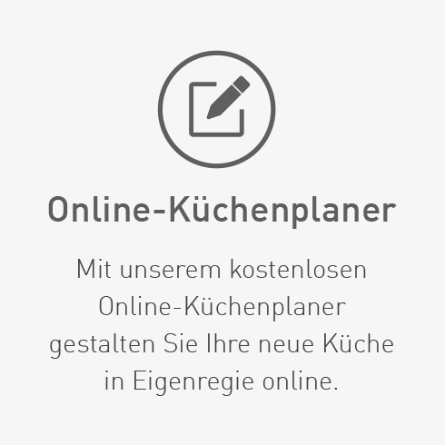 moebel-berning-lingen-rheine-osnabrueck-kuechen-online-kuechenplaner