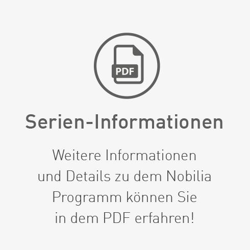 moebel-berning-lingen-rheine-osnabrueck-kuechen-nobilia-programm-informationen-pdf-anschauen