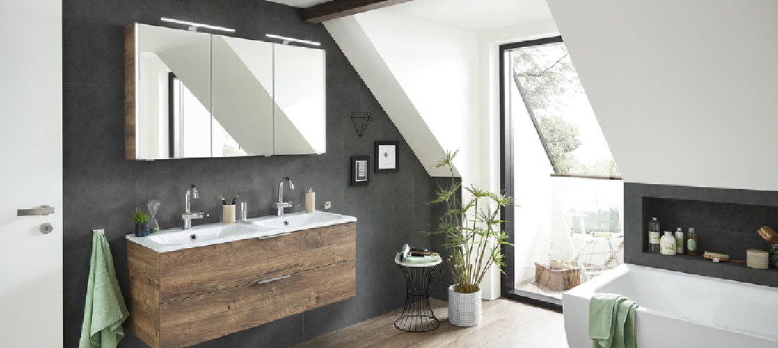 moebel-berning-lingen-rheine-osnabrueck-bad-badmoebel-waschtisch-badspiegel-spiegelschrank-badzubehoer