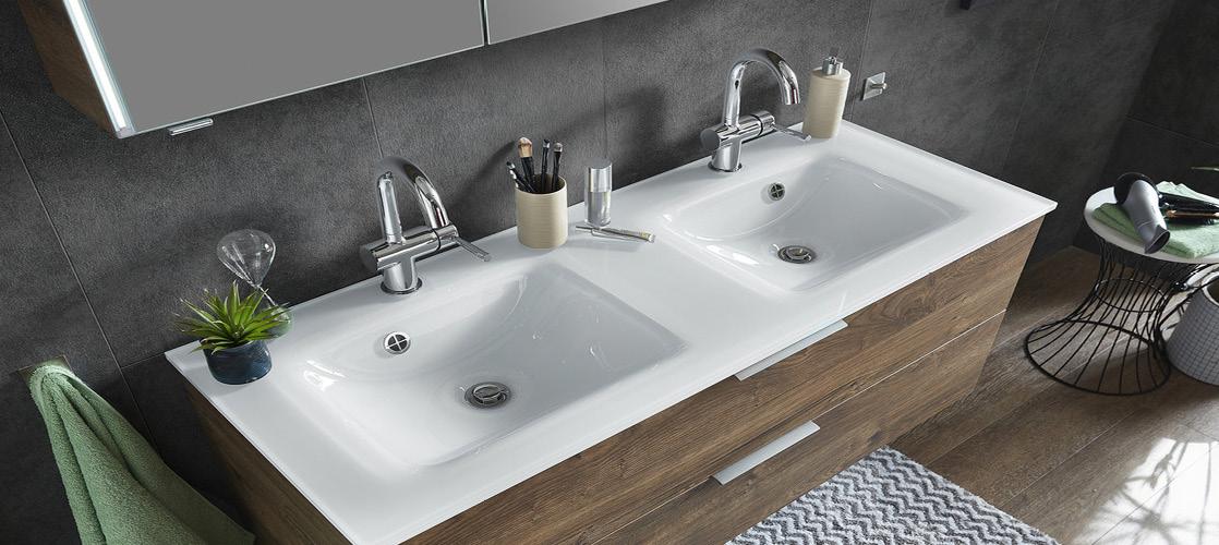 moebel-berning-lingen-rheine-osnabrueck-bad-waschtisch-badmoebel-badspiegel-spiegelschrank-badzubehoer