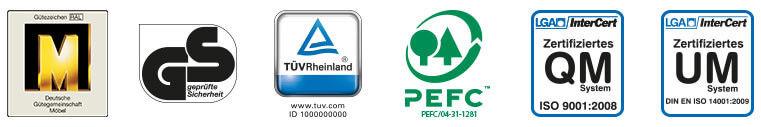 moebel-berning-lingen-rheine-osnabrueck-kueche-kaufen-nachhaltigkeit-umweltfreundlich-zertifiziert