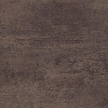 moebel-berning-lingen-rheine-osnabrueck-kueche-kaufen-nolte-fronten-oxid-nero