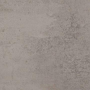 moebel-berning-lingen-rheine-osnabrueck-kueche-kaufen-nolte-fronten-beton