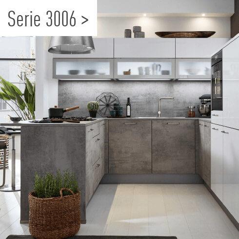 moebel-berning-kuechenstudio-lingen-rheine-osnabrueck-kueche-nolte-interliving-serie-3006-u-kueche-weiss-arcticweiss-beton