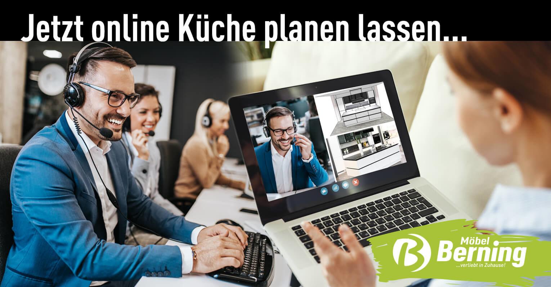 lingen-rheine-osnabrueck-online-kueche-planen-lassen-im-kuechenstudio-bei-moebel-berning