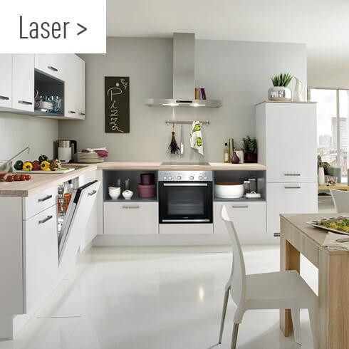 moebel-berning-lingen-rheine-osnabrueck-kueche-kaufen-nobilia-laser