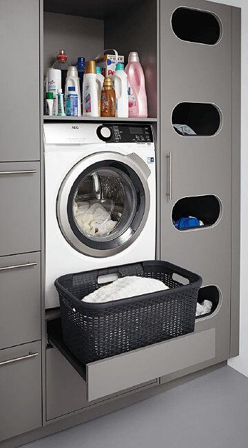 moebel-berning-kuechenstudio-lingen-rheine-osnabrueck-hauswirtschaftsraum-hwr-raum-planen-waschmaschine-stauraum-wäsche-ordnungssysteme-schueller-k275
