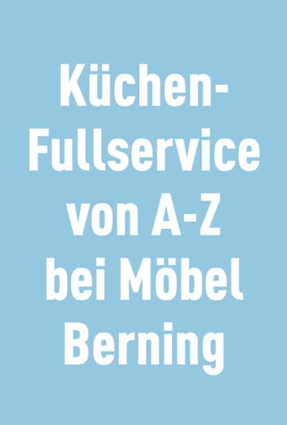 moebel-berning-lingen-rheine-osnabrueck-kuechen-full-service