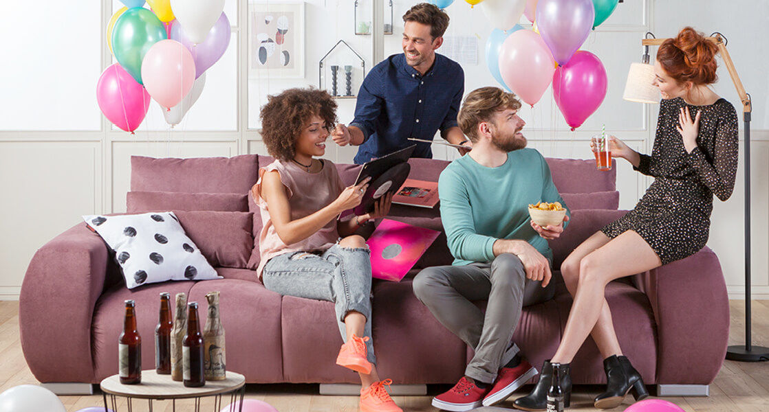 moebel-berning-lingen-rheine-osnabrueck-big-sofa-kaufen