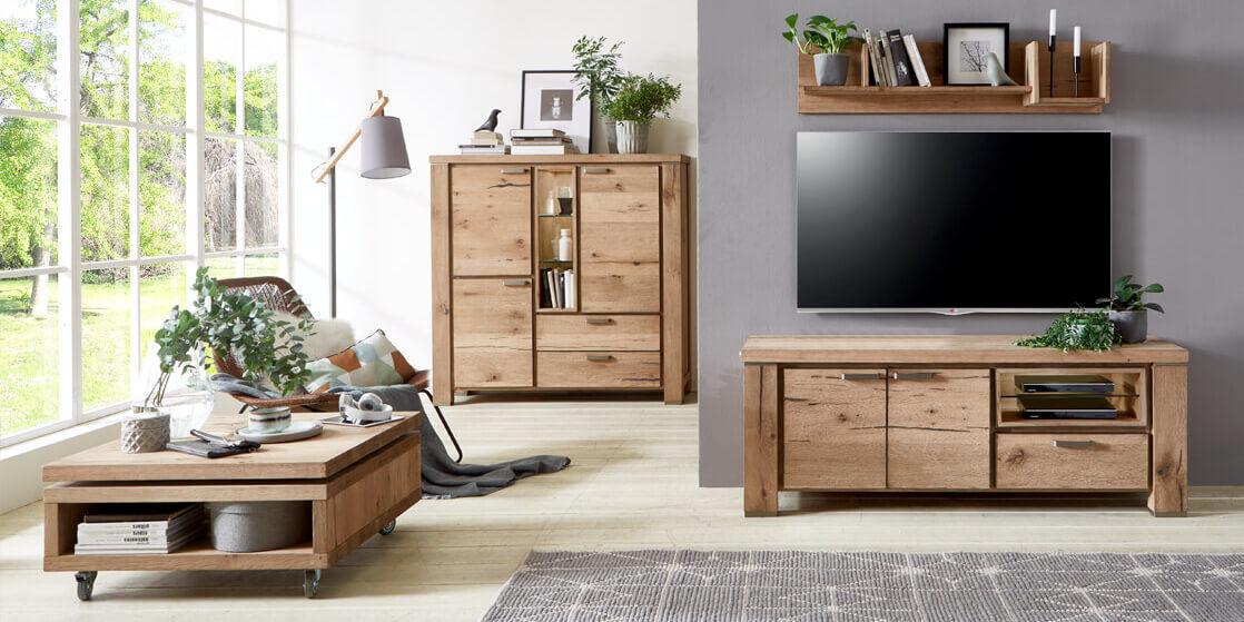 moebel-berning-lingen-rheine-osnabrueck-habufa-wohnprogramm-canova-kaufen
