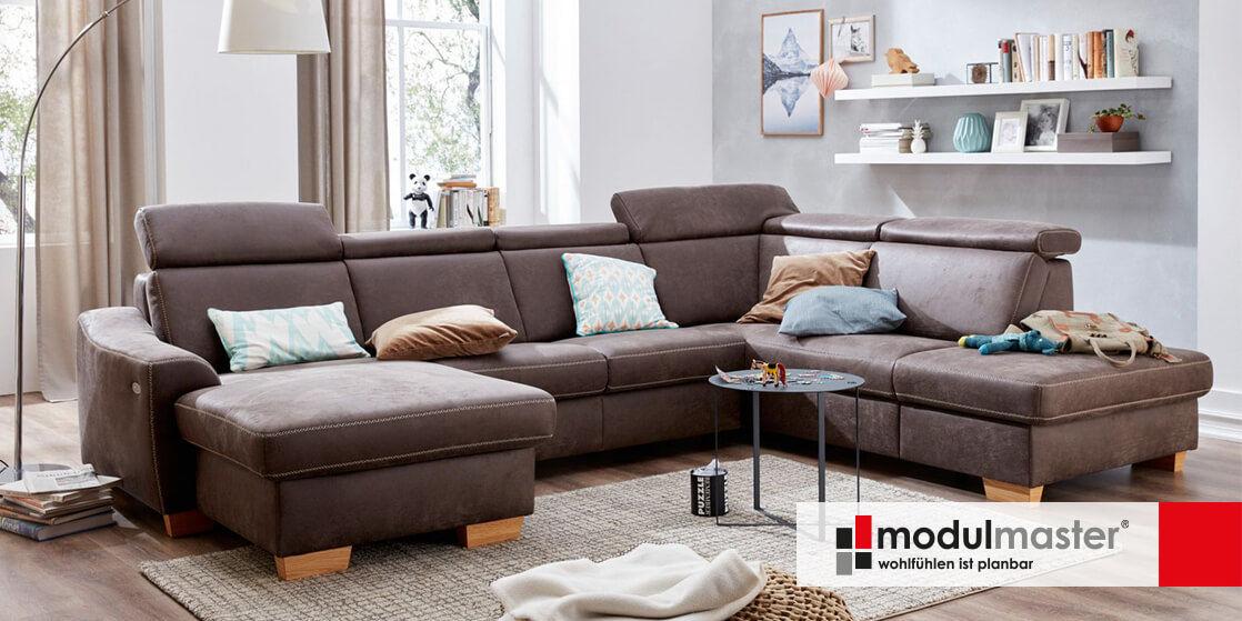 moebel-berning-lingen-rheine-osnabrueck-modulmaster-wohnen