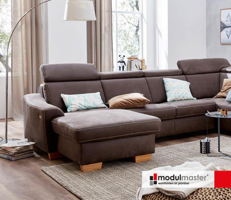 moebel-berning-lingen-rheine-osnabrueck-modulmaster-eckgarnitur-arcansas-couch-sofa-kaufen-xs