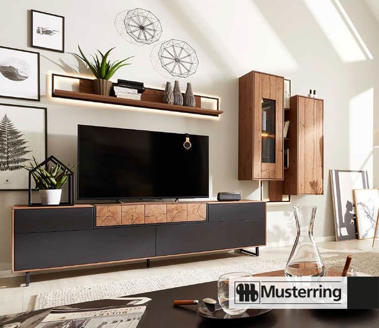 moebel-berning-lingen-rheine-osnabrueck-wohnzimmer-couchtisch-sideboard-regal-tv-tisch-musterring-kaufen