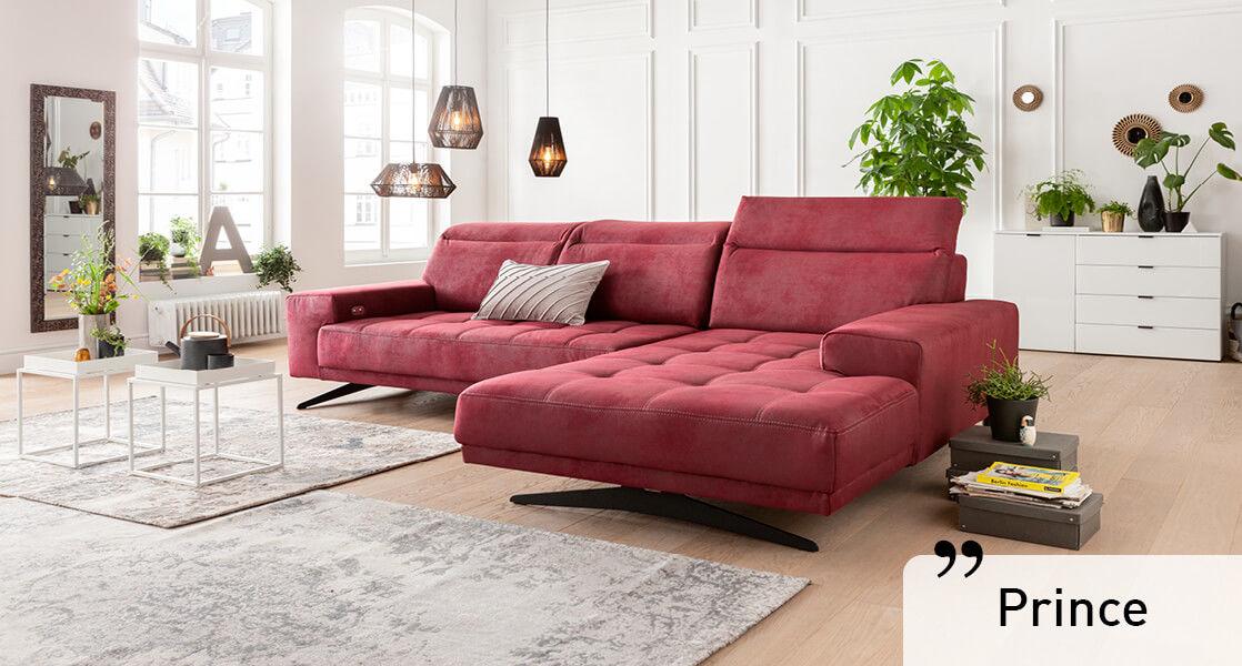 moebel-berning-lingen-rheine-osnabrueck-kawoo-header-prince-sessel-sofa-kaufen