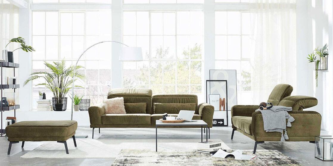moebel-berning-lingen-rheine-osnabrueck-wohnzimmer-couchgarnitur-couchtisch-sofa-couch-3-sitzer-stoff-interliving-4103