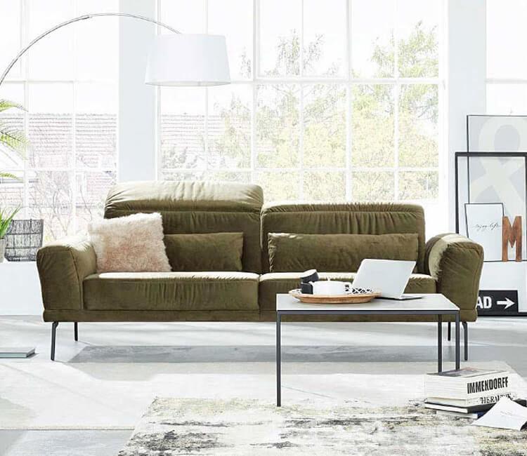 moebel-berning-lingen-rheine-osnabrueck-wohnzimmer-couchgarnitur-couchtisch-sofa-couch-3-sitzer-stoff-interliving-4103-xs