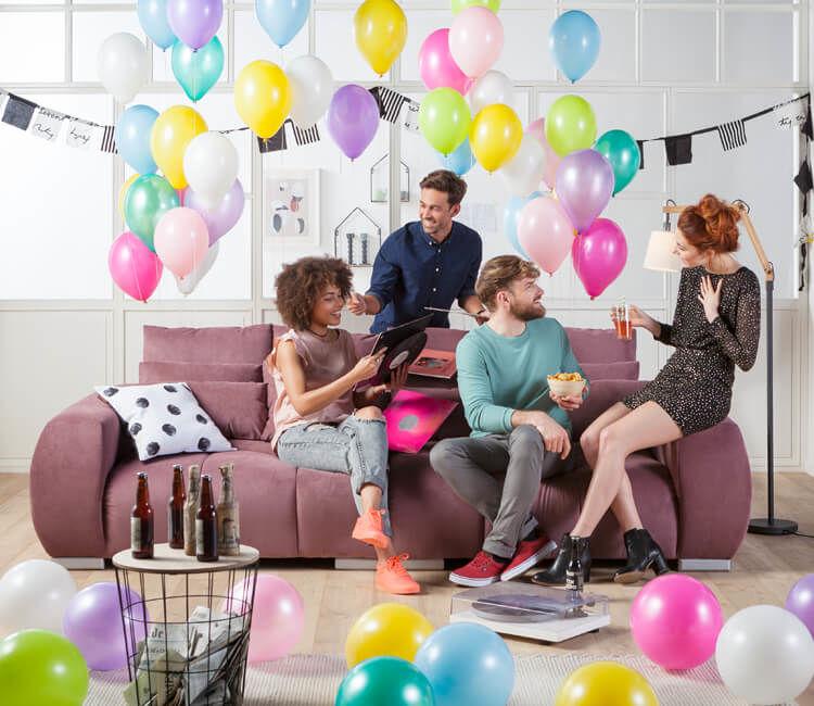 moebel-berning-lingen-rheine-osnabrueck-big-sofa-kaufen-xs