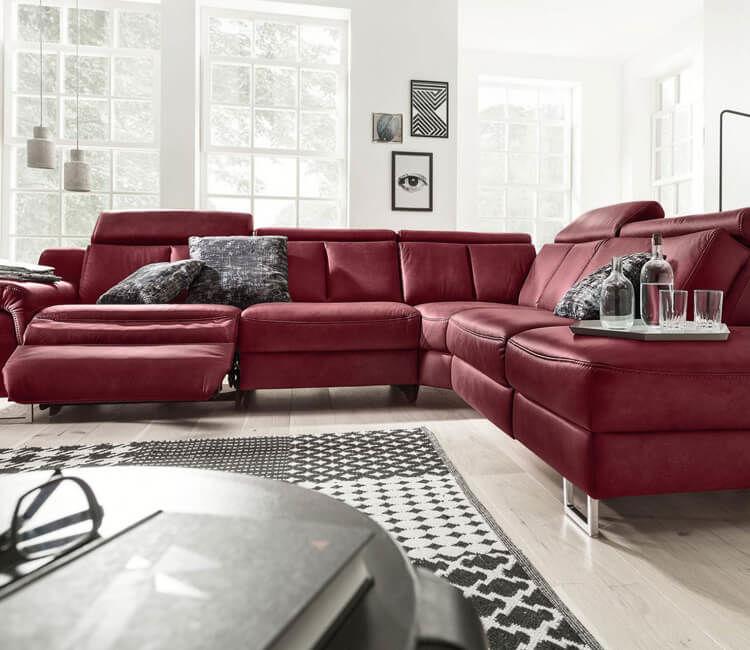moebel-berning-lingen-rheine-osnabrueck-interliving-serie-4050-wohnlandschaft-echtleder-kaufen-xs