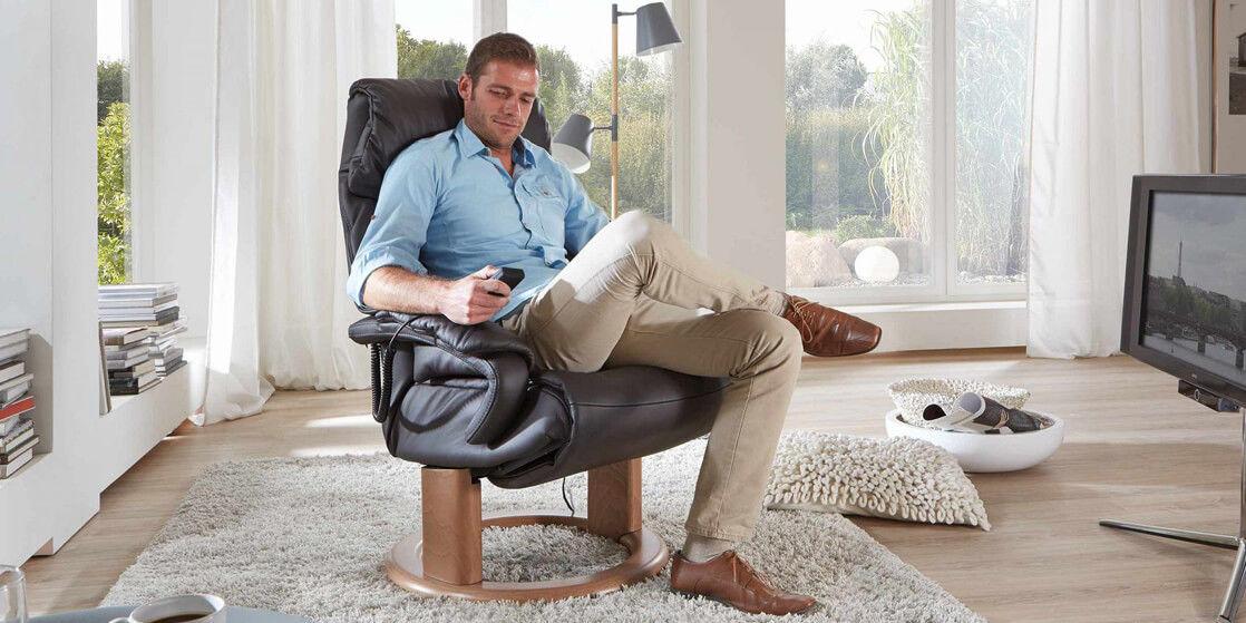 moebel-berning-lingen-rheine-osnabrueck-wohnzimmer-stressless-sessel-comfortmaster_himolla-tv-sessel