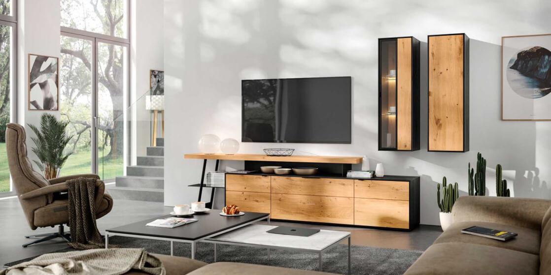 moebel-berning-lingen-rheine-osnabrueck-wohnzimmer-regale-raumtrenner-xooon-interliving-coco-maison-serie-2008-wohnwand