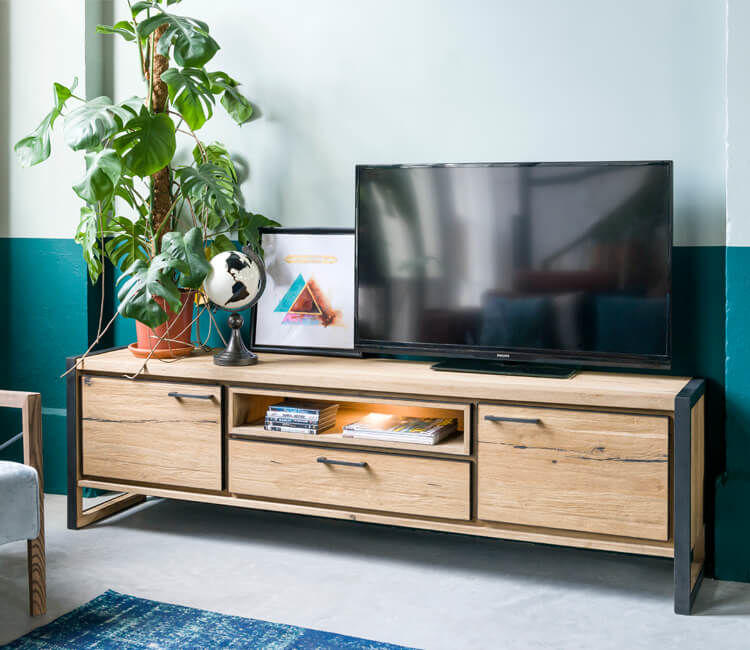 moebel-berning-lingen-rheine-osnabrueck-wohnzimmer-tv-hifi-moebel-xooon