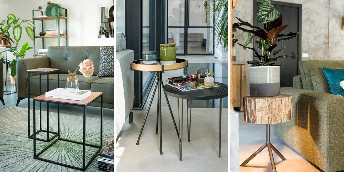 moebel-berning-lingen-rheine-osnabrueck-wohnzimmer-ecktische-beistelltische-couchtische-coco-maison