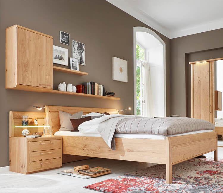 moebel-berning-lingen-rheine-osnabrueck-schlafzimmer-bett-polsterbetten-interliving-serie-1001-kaufen