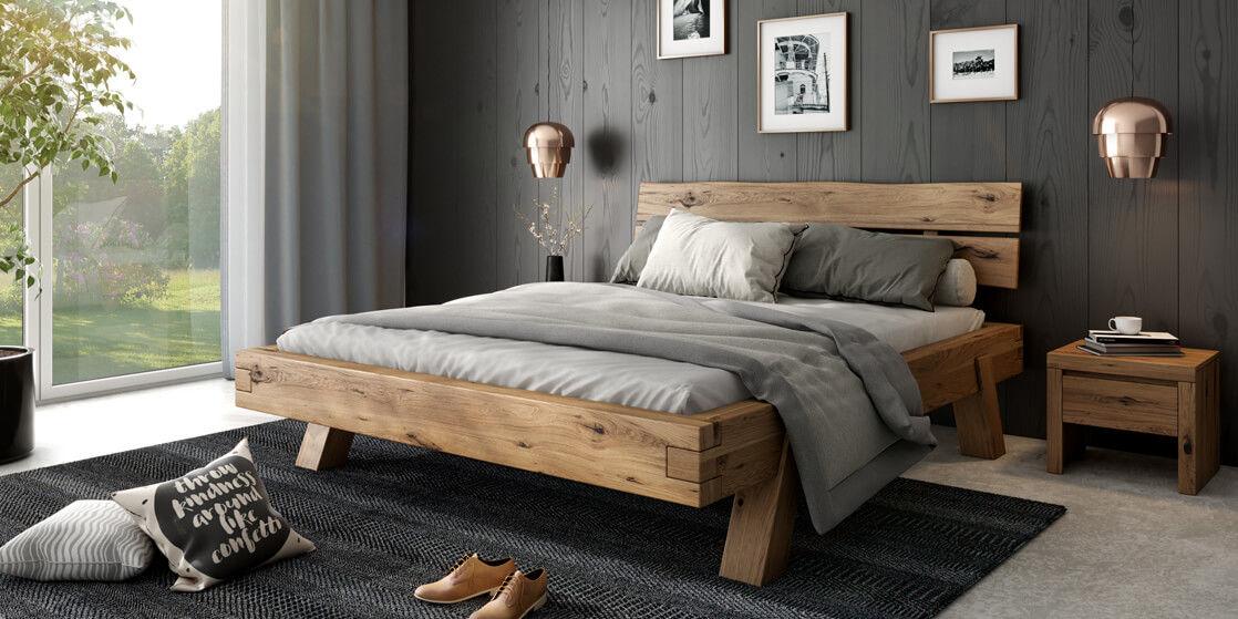 moebel-berning-lingen-rheine-osnabrueck-schlafzimmer-bett-futonliege-heinrich-kaufen