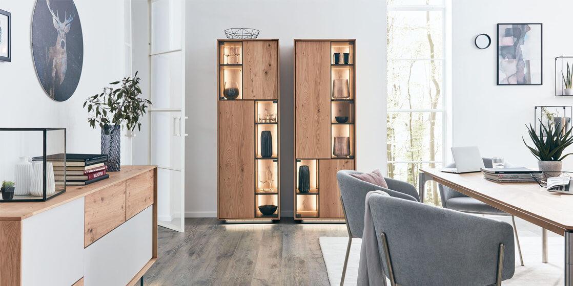 moebel-berning-lingen-rheine-osnabrueck-esszimmer-wohnen-esstisch-stuehle-kommoden-schraenke-barhocker-eckbaenke-interliving-serie-5602-kaufen