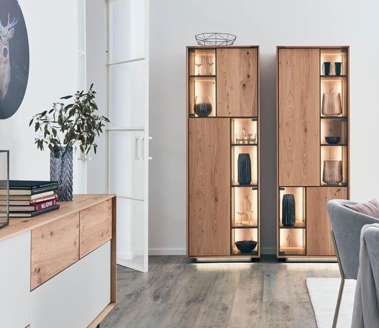 moebel-berning-lingen-rheine-osnabrueck-esszimmer-wohnen-esstisch-stuehle-kommoden-schraenke-barhocker-eckbaenke-interliving-serie-5602-kaufen-xs