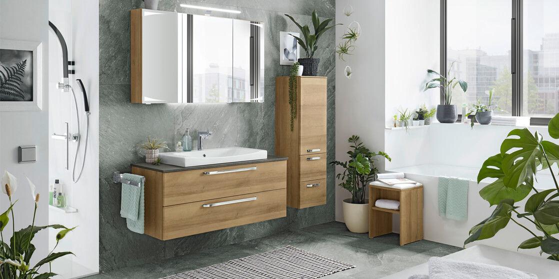 moebel-berning-lingen-rheine-osnabrueck-badmoebel-bad-waschtische-waschbecken-spiegel-spiegelschrank-badzubehoer-musterring-a2-kaufen