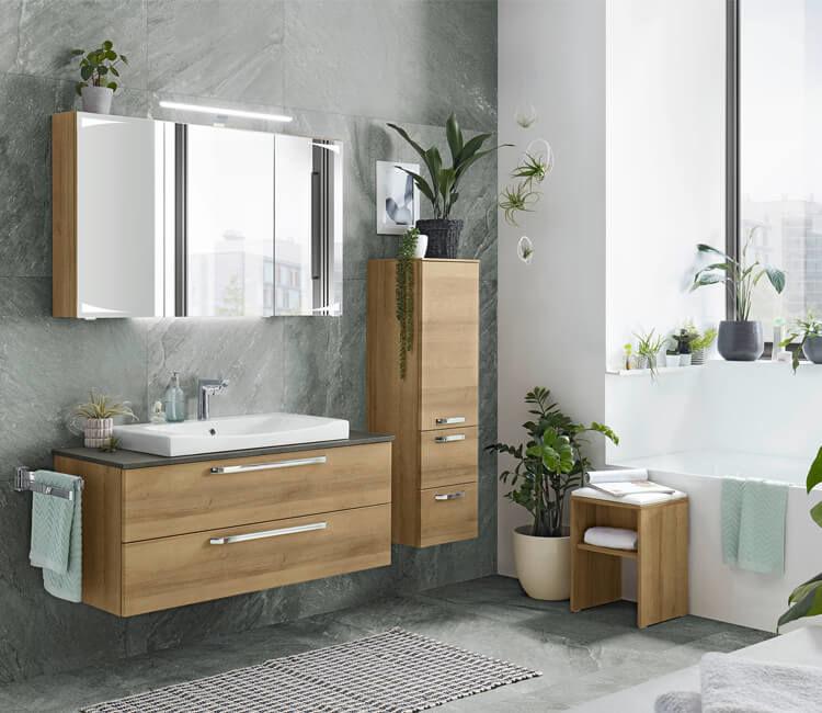 moebel-berning-lingen-rheine-osnabrueck-badmoebel-bad-waschtische-waschbecken-spiegel-spiegelschrank-badzubehoer-musterring-a2-kaufen-xs