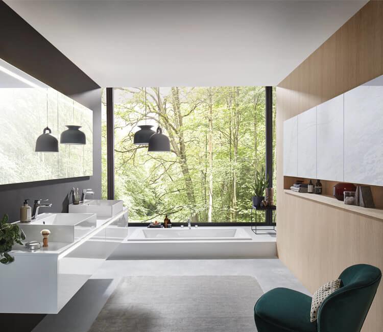 moebel-berning-lingen-rheine-osnabrueck-badmoebel-bad-waschtische-waschbecken-spiegel-spiegelschrank-badzubehoer-nobilia-bad-flash-kaufen-xs