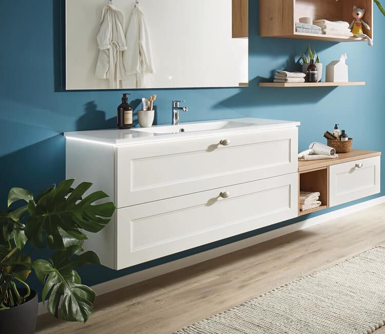 moebel-berning-lingen-rheine-osnabrueck-badmoebel-bad-waschtische-waschbecken-spiegel-spiegelschrank-badzubehoer-nobilia-bad-cascada-kaufen