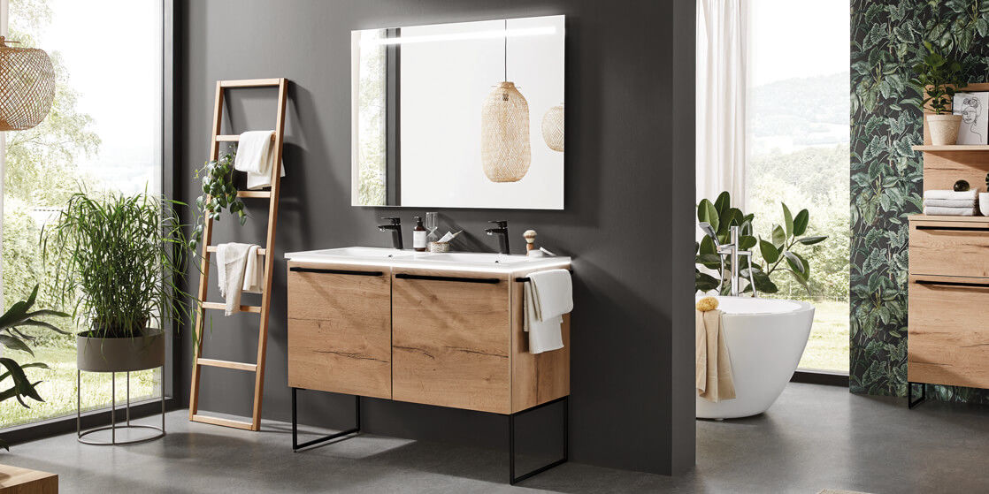 moebel-berning-lingen-rheine-osnabrueck-badmoebel-bad-waschtische-waschbecken-spiegel-spiegelschrank-badzubehoer-nobilia-bad-structura-kaufen
