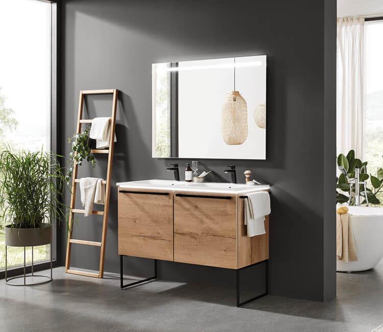 moebel-berning-lingen-rheine-osnabrueck-badmoebel-bad-waschtische-waschbecken-spiegel-spiegelschrank-badzubehoer-nobilia-bad-structura-kaufen-xs