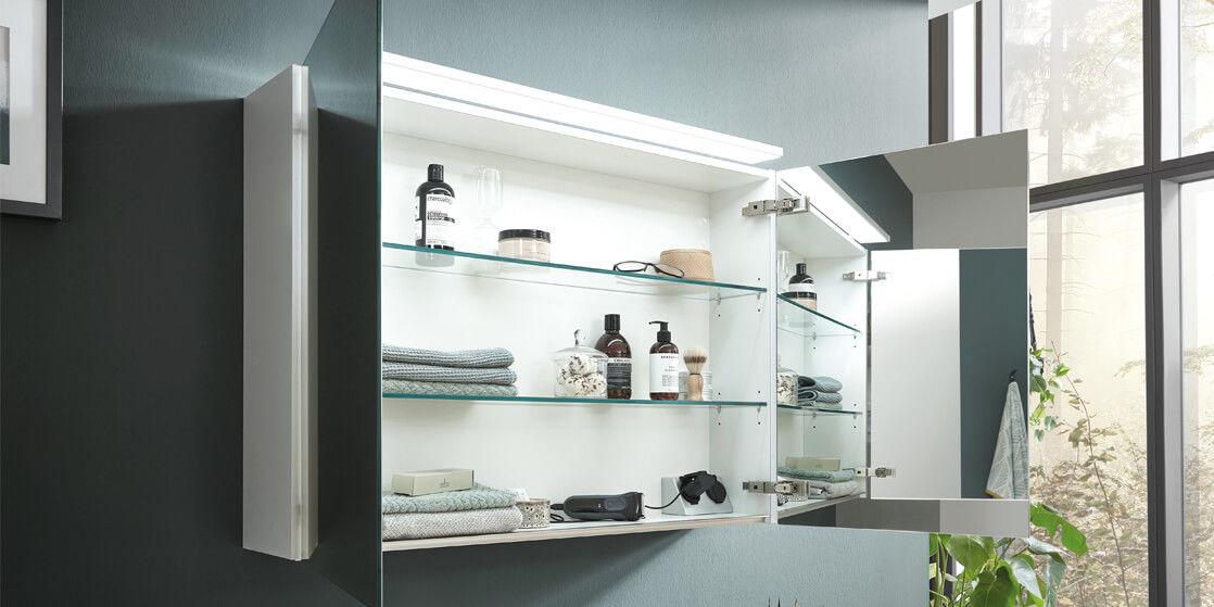 moebel-berning-lingen-rheine-osnabrueck-badmoebel-bad-waschtische-waschbecken-spiegel-spiegelschrank-badzubehoer-nobilia-bad-cemento-kaufen