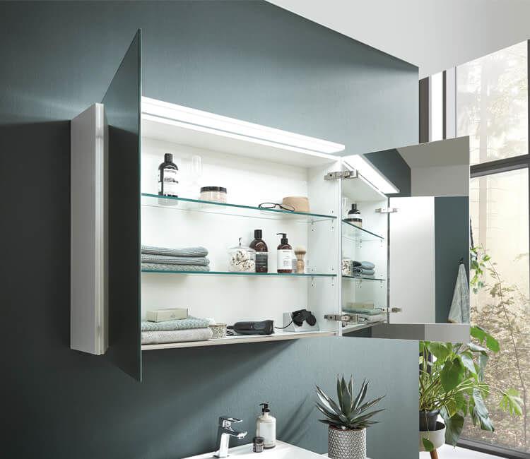 moebel-berning-lingen-rheine-osnabrueck-badmoebel-bad-waschtische-waschbecken-spiegel-spiegelschrank-badzubehoer-nobilia-bad-cemento-kaufen-xs
