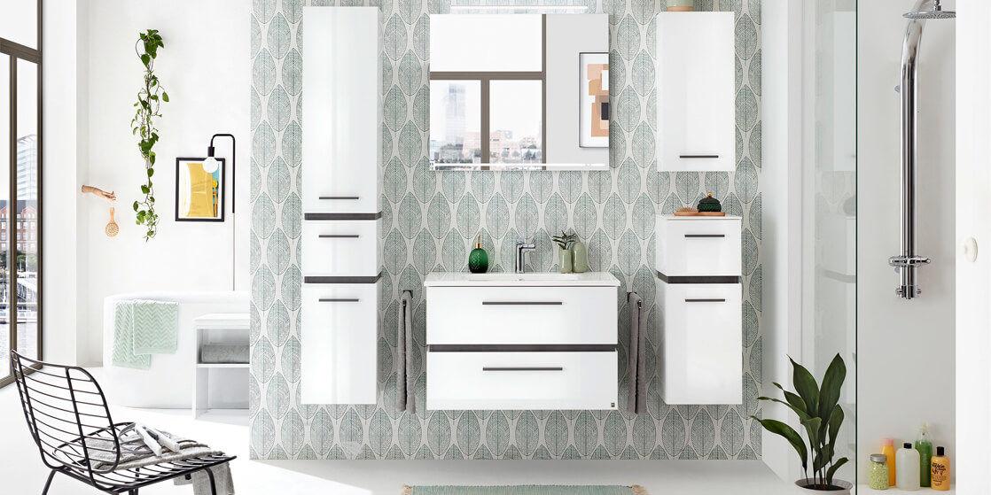 moebel-berning-lingen-rheine-osnabrueck-badmoebel-bad-waschtische-waschbecken-spiegel-spiegelschrank-badzubehoer-musterring-rimini-kaufen