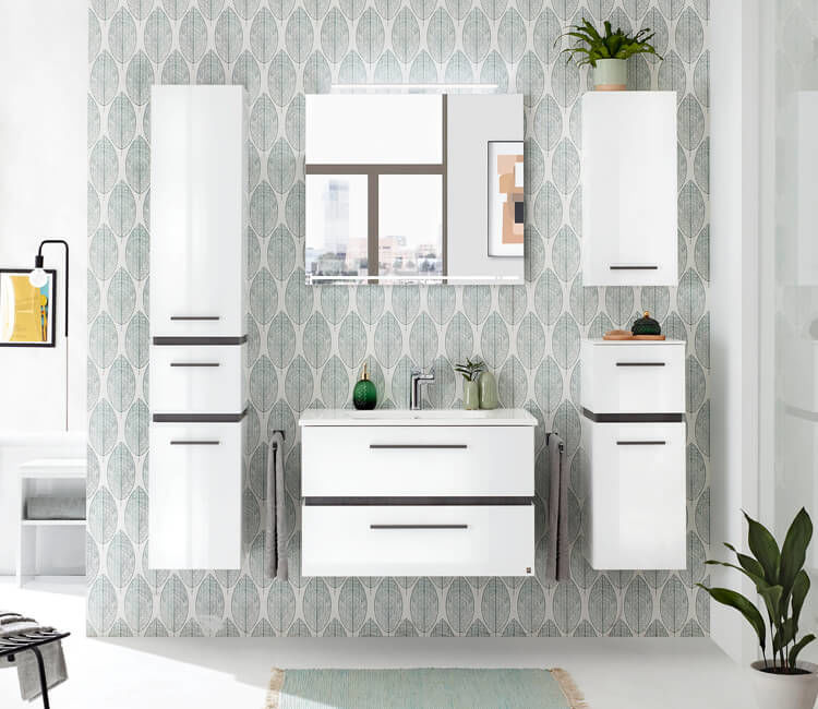 moebel-berning-lingen-rheine-osnabrueck-badmoebel-bad-waschtische-waschbecken-spiegel-spiegelschrank-badzubehoer-musterring-rimini-kaufen-xs