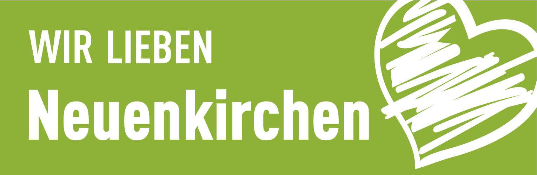 Liefergebiet Neuenkirchen - Möbel Berning