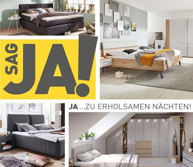 moebel-berning-lingen-rheine-osnabrueck-interliving_schlafzimmer_serie-1202